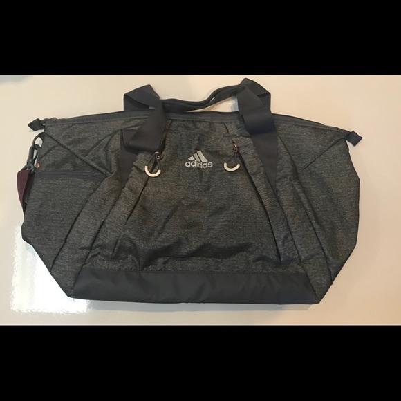 adidas Handbags - Adidas Tote Bag